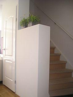 http://www.interieuradvies-online.nl/interieuradvies-utrecht/interieuradvies-gouda-dewoonstyliste.html