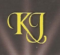 #jewellers_check We recently listed #KamalJewellers. #mulund Have you been there? Have you Rated them?
