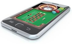all star casino mobile