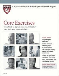What is and why do we need a strong core? This article should help highlight the cores importance. For more information or to arrange a treatment session contact us at istherapy@Outlook.com