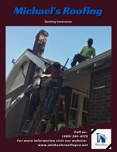 #MichaelsRoofing  #AuroraColorado  #RoofingCompany  #RoofRepairs  #ResidentialRoofing  #CommercialRoofing  #CommercialRoofs  #RoofingContractor  #MetalRoofing  #FlatRoofing  #RoofInstallation  #RoofInsulation  #ResidentialRoofReplacement  #RoofRestorationService  #AffordableRoofingServices  #ResidentialGutters  #CommercialGutters  #EPDMRoofing  #CustomMetal  #SmallRemoval