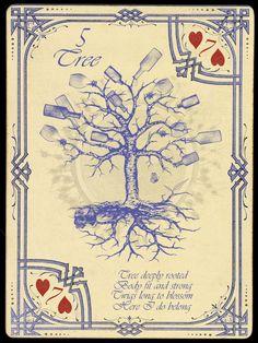 The Widow Norton Lenormand Deck, by Chas Bogan Divination Cards, Tarot Cards, Astro Tarot, Parlor Games, Tarot Meanings, Vintage Playing Cards, Spiritual Teachers, Card Reader, Tarot Decks
