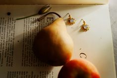 Quadriga - News - Prounis jewelry SS 20 Still Life Photography, Art Direction, The Selection, It Works, Fruit, Ss, Jewelry, Artists, Jewlery