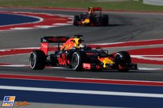 Red Bull Racing, F1 Racing, Grand Prix, Race Cars, Training, Twitter, Formula 1, Drag Race Cars, Exercise