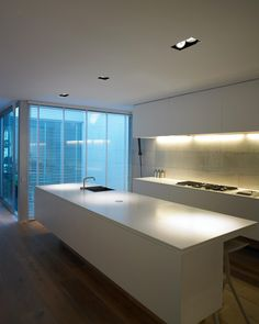 DEEP COVE SYSTEM - Designer Recessed ceiling lights from B.LUX ✓ all information ✓ high-resolution images ✓ CADs ✓ catalogues ✓ contact. Cove Lighting, Linear Lighting, Lighting Design, Recessed Ceiling Lights, Condo Interior, Lighting Manufacturers, Deep, How To Make Light, Kitchen Design