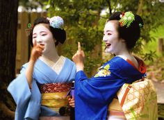 2015年春季 舞妓撮影会写真コンテスト   全日本写真連盟