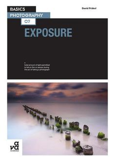 Basics photography exposure