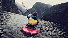 30 Trips to Take This Year: Outside Best of Travel 2015 | Travel Awards | OutsideOnline.com
