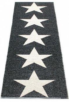 Pappelina carpet