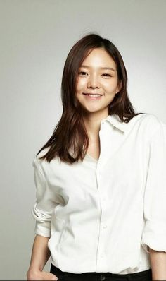 Running Man, Korean Celebrities, Celebs, Face Images, Most Beautiful Faces, Taxi Driver, Pretty Face, Role Models, Actors & Actresses