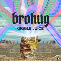 BROHUG - Droppers par Dim Mak Records sur SoundCloud
