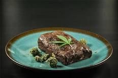 Marijuana Edibles Cannabis Thc Infused Products Business Plan