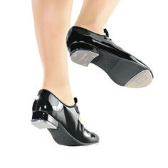 "So Danca features ""snap it on, snap it off"" elastic underneath the ribbon for easy wear. Order the So Danca Child snap buckle tap shoes with ties here. Tap Dance, Dance Wear, Tap Shoes, Dance Shoes, Dance Tights, Black Kids, Easy Wear, Leotards, Cool Outfits"