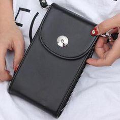 crossbody phone bag for women, phone bag for women,smart phone bag for women,mobile phone bag for women Chain Crossbody Bag, Crossbody Wallet, Leather Shoulder Bag, Leather Wallet, Nude Bags, Back Bag, Casual Bags, Printed Tote Bags, Card Wallet