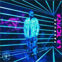La Tóxica - Single by Farruko Lyrics, Apple Music, India, Songs, Music Industry, Singers, Men, Goa India, Song Lyrics