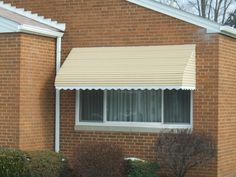 Fairview Home Improvement Your Stop For Replacement Windows Cleveland Ohio Area