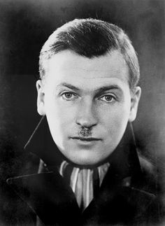 Today is the birthday of Richard Aldington, born in 1892. He was an English writer and poet. Aldington was best known for his World War I poetry, the 1929 novel, Death of a Hero, and the controversy arising from his 1955 Lawrence of Arabia: A Biographical Inquiry. His 1946 biography, Wellington, was awarded the James Tait Black Memorial Prize.