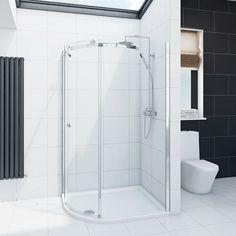 151 best shower enclosures cabins images in 2019 rh pinterest com