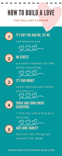 Those marriages that succeed are those that have accumulated over time a basket full of having done the simple things day in and day out in their relationship Healthy Relationship Tips, Relationship Questions, Relationship Advice, Marriage Issues, Marriage Advice, Love And Marriage, Boyfriend Advice, Boyfriend Quotes, Love Advice