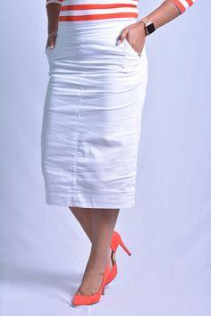 Wrangler Women's Medium Wash Denim Long Sleeve Western Shirt Dress ...