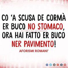aforismi-romani-cibo-1