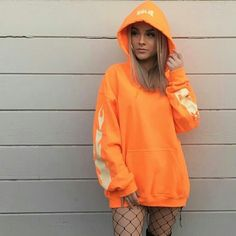 Flame Hoodie | The Kylie Jenner Shop