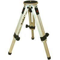 You can choose to buy a product and Berlebach 50031 Two-section Wood Table Top Tripod Legs with Leveling Ball & Center Column, Height up to 12.6″, Supports 17.6 lbs at the Best Price Online with Secure Transaction in here  http://tripodlegs.info/berlebach-50031-two-section-wood-table-top-tripod-legs-with-leveling-ball-center-column-height-up-to-12-6-supports-17-6-lbs-best-offers.html