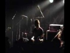 Pavement - Summer Babe (Live 1994)