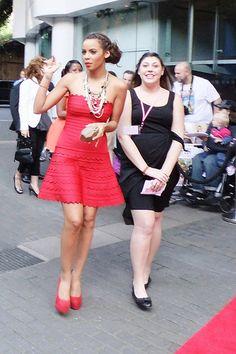 Rochelle Wiseman - http://www.9a9.red/rochelle-wiseman/