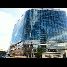 @dbarron214s photo: #Omni #Dallas #BIG #BigDallas