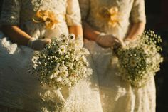 Berries and Love - Página 80 de 198 - Blog de casamento por Marcella Lisa
