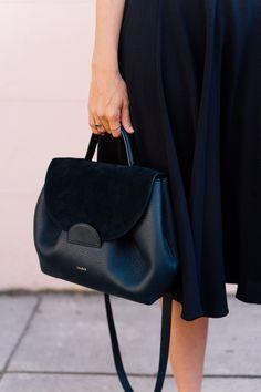 48 bästa bilderna på Bags i 2020 | Väskor, Mode väskor och