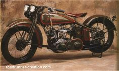 45 ci harley davidson | Harley-Davidson screensavers & ... Harley-Davidson dans le