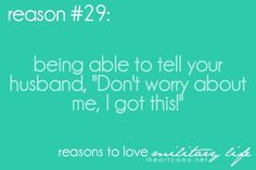 Military Love Quotes | military wife quotes tumblr image search results
