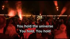 All I Need Is You - Hillsong United Miami Live 2012 (Lyrics/Subtitles) (Worship Song for Jesus)
