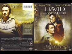 David si Bathsheba film in Romana David, Youtube, Movie Posters, Movie, Popcorn Posters, Film Posters, Youtubers, Posters, Youtube Movies