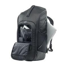 112 Best Functional Bag Design images  77d0d62b09fd1