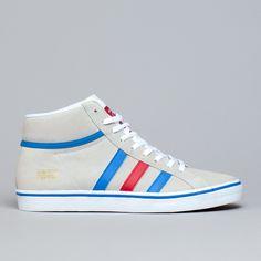 23 mejor Adidas imágenes en Pinterest Adidas sneakers, pisos y