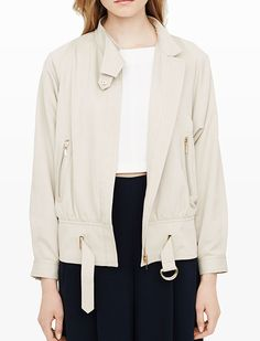 10 Jackets That Are Perfect for In-Between Weather