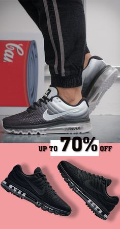 Up To Off with exclusive deals & secret prices! Air Max Sneakers, Sneakers Nike, Men Stuff, Cute Shoes, Beverage, Nike Air Max, Trainers, What To Wear, Exercise