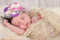 sedinta foto bebe, poze bebelusi, fotografie nou nascut, poze copii, fotograf Cluj