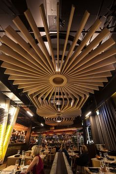 Australian Sustainable Hardwoods (ASH) | Manufacturer of Goodwood Victorian ash timber – Evolve Ceiling