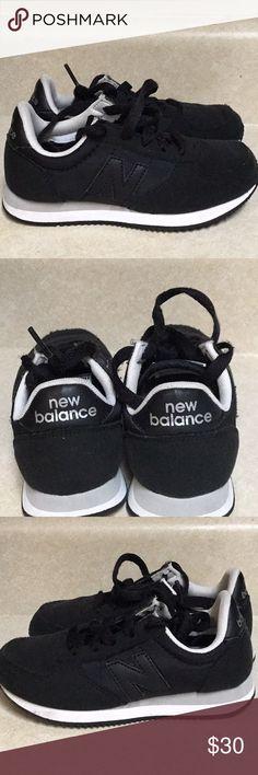 save off d7bbd c0279 Kids shoes New balance kids size 11 shoes New Balance Shoes Sneakers
