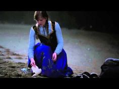 OUAT - 4x10 'Oh right! I knocked you out' [Anna & Kristoff] - YouTube