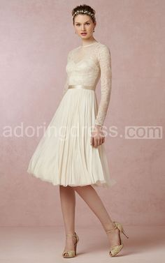 7 dresses for second wedding - Google Search