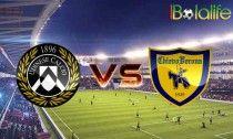 Prediksi Udinese vs Chievo 23 November 2014. Prediksi Udinese vs Chievo. Prediksi Bola Udinese vs Chievo, Prediksi Skor Udinese vs Chievo