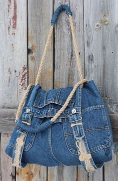 recycle old clothes into new fashions - Google Search