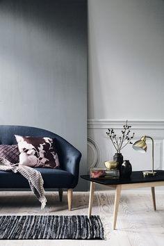 Woontrend Hollandse Glorie | Inspiratie | Eijerkamp #inspiratie #interieur…