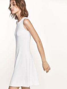 72d14fd48948 Φορέματα και Ολόσωμες φόρμες - ΓΥΝΑΊΚΑ - Massimo Dutti - Greece