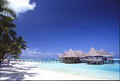 maldives026.jpg (960×648)